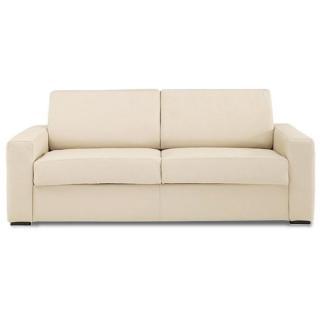 Canapé fixe