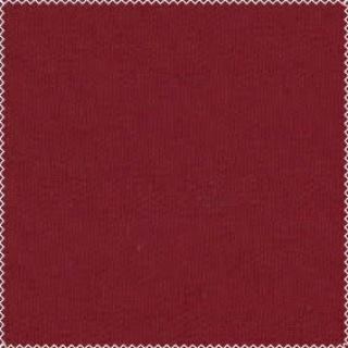 Canapé BZ gris ROOTS WHITE futon bordeaux couchage 140*200cm