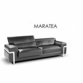 canap fixe confortable design au meilleur prix canap haut de gamme italien 3 places. Black Bedroom Furniture Sets. Home Design Ideas