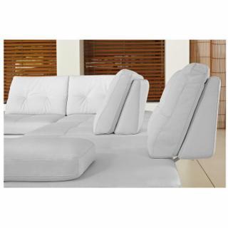 Canapé Fixe Confortable Design Au Meilleur Prix Canapé Haut De - Canapé haut de gamme tissu