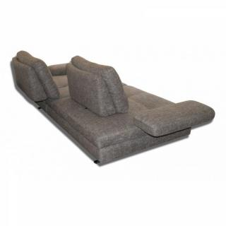 Canap s ouverture express convertibles canap s for Canape nicoletti