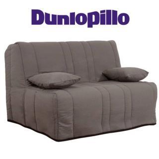 canap convertible bz au meilleur prix inside75. Black Bedroom Furniture Sets. Home Design Ideas