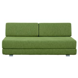 Module convertible LOUNGE 3 places couchage 160*198cm