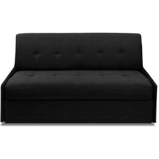 TRIOMPHE divano compatto convertibile sistema letto RAPIDO RENATONISI 160cm rete a doghe materasso 15cm