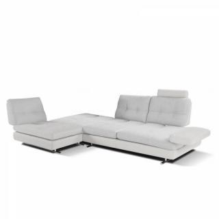 canap d 39 angle moderne et classique au meilleur prix canap d 39 angle haut de gamme venere 3. Black Bedroom Furniture Sets. Home Design Ideas