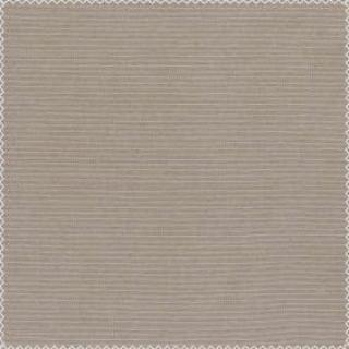 Canapé lit noir SHIN SANO futon gris avec 2 coussins taupe couchage 140*200cm