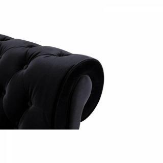 Canapé Fixe Confortable Design Au Meilleur Prix Canapé