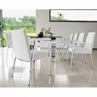 Soldes calligaris awesome spacebox folding table and for Calligaris soldes