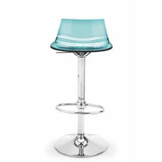 tabouret de bar design tendance retro au meilleur prix. Black Bedroom Furniture Sets. Home Design Ideas