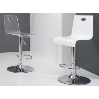 chaise de bar design tendance r tro au meilleur prix chaise de bar virtual stool design. Black Bedroom Furniture Sets. Home Design Ideas