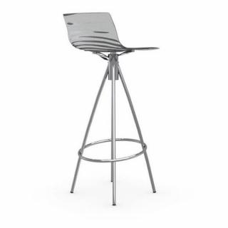 Chaise design ergonomique et stylisée au meilleur prix, Chaise de ...