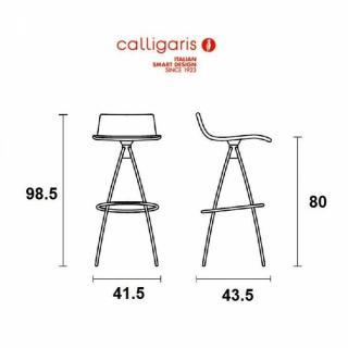 chaise design ergonomique et stylis e au meilleur prix chaise de bar design l 39 eau rouge. Black Bedroom Furniture Sets. Home Design Ideas
