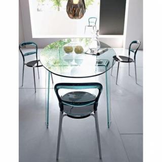 chaise design ergonomique et stylis e au meilleur prix calligaris calligaris chaise design wien. Black Bedroom Furniture Sets. Home Design Ideas