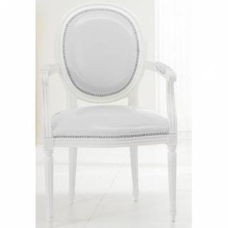 chaise design ergonomique et stylis e au meilleur prix chaise medaillon cleopatra en tissu. Black Bedroom Furniture Sets. Home Design Ideas