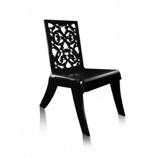 Armoire lit escamotables au meilleur prix chaise basse for Chaise basse design