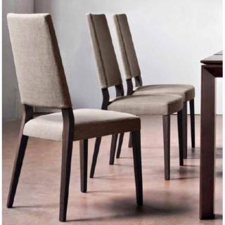 chaise design ergonomique et stylis e au meilleur prix chaise sandy weng assise tissu corde. Black Bedroom Furniture Sets. Home Design Ideas