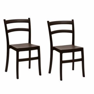 Chaise design ergonomique et stylisée au meilleur prix, Lot