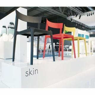 Calligaris Skin. Awesome Calligaris Skin Awesome Calligaris Skin ...