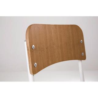 Prix Au Design Meilleur Stylisée Ergonomique Et Chaise uTFJ315lcK