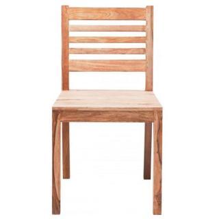 canap s convertibles ouverture rapido wild chaise en bois massif inside75. Black Bedroom Furniture Sets. Home Design Ideas