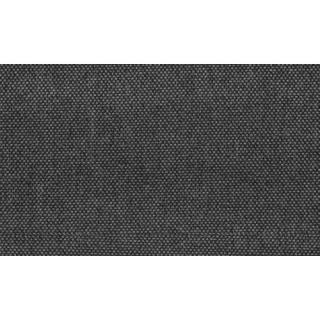 Canapé clic-clac GOTEBORG gris graphite convertible style scandinave