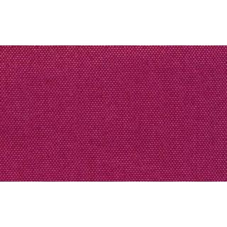 Canapé clic-clac HELSINKI fuchsia convertible style scandinave