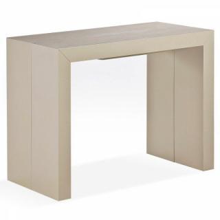 armoire lit escamotables au meilleur prix console. Black Bedroom Furniture Sets. Home Design Ideas