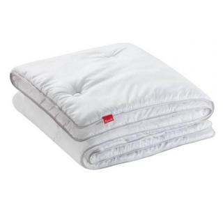 Couette caresse satin EPEDA 200*200cm