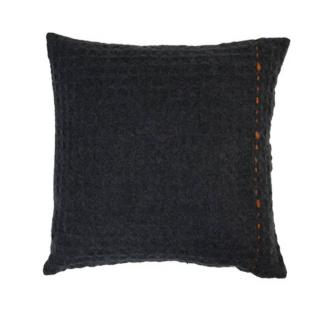 Coussin ZUIVER MIMOSA gris