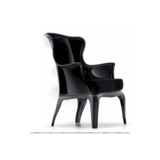 fauteuil de jardin design et confortable au meilleur prix inside75. Black Bedroom Furniture Sets. Home Design Ideas