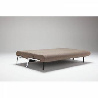 canap s convertibles design canap s rapido canape lit design debonair marron clair convertible. Black Bedroom Furniture Sets. Home Design Ideas