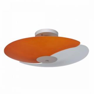 Plafonnier DeMarkt MEGAPOLIS color concept