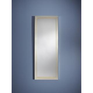 Miroir Mural Design Grande Taille : canap s convertibles ouverture rapido doors miroir mural en verre design mod le grande taille ~ Teatrodelosmanantiales.com Idées de Décoration