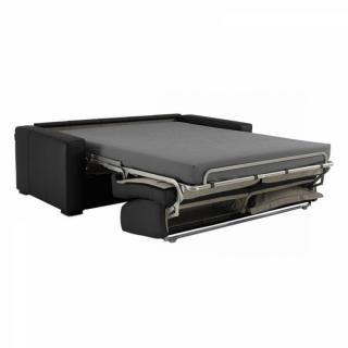 Canapé lit 4 places DREAMER convertible EXPRESS 160*197*16cm