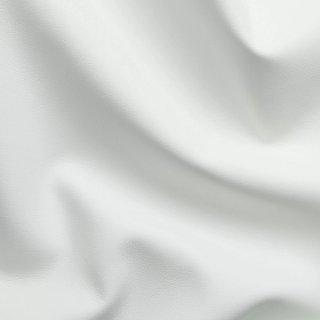 Canapé express 140 cm DREAMER EDITION Cuir et PU Cayenne blanc matelas 16 cm
