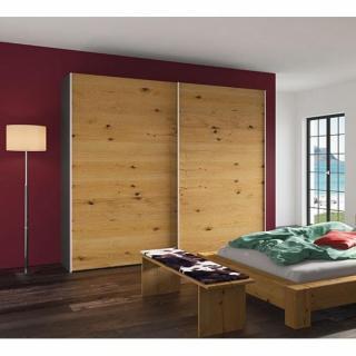 Dressings et armoires meubles et rangements dressing for Meuble yverdon