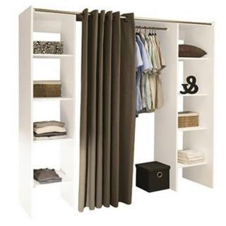 canap convertible au meilleur prix dressing extensible. Black Bedroom Furniture Sets. Home Design Ideas