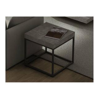 biblioth ques tag res meubles et rangements valsa 5 biblioth que tag re design inside75. Black Bedroom Furniture Sets. Home Design Ideas