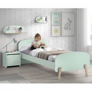Chambre enfant, chambre & literie | Inside75