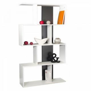 biblioth ques tag res meubles et rangements inside75. Black Bedroom Furniture Sets. Home Design Ideas