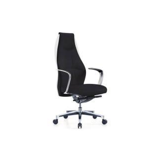 fauteuils de bureau meubles et rangements fauteuil de bureau r glable amaranto assise et. Black Bedroom Furniture Sets. Home Design Ideas
