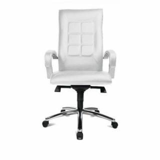 fauteuils de bureau tables et chaises fauteuil de bureau. Black Bedroom Furniture Sets. Home Design Ideas