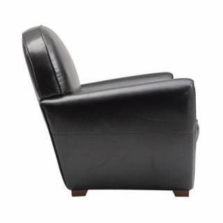 fauteuils poufs design au meilleur prix fauteuil club. Black Bedroom Furniture Sets. Home Design Ideas