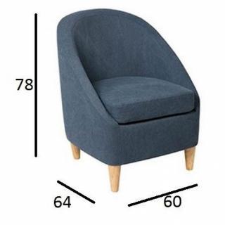 fauteuils design canap s et convertibles petit fauteuil. Black Bedroom Furniture Sets. Home Design Ideas