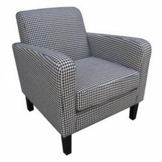 fauteuils et poufs canap s et convertibles petit fauteuil elegance vichy inside75. Black Bedroom Furniture Sets. Home Design Ideas