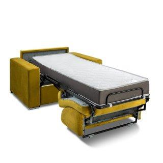 Fauteuil convertible DREAMER convertible EXPRESS 70*16 cm