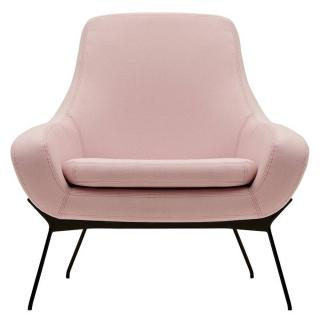 Fauteuil NOOMI STRING  SOFTLINE