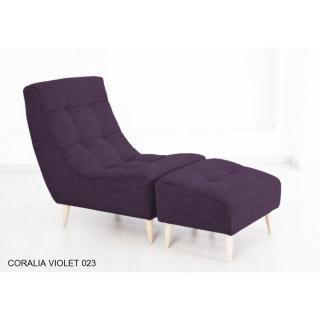 Chauffeuses canapes et convertibles fama fauteuil mysoul for Canapé convertible scandinave pour noël création chambre bébé
