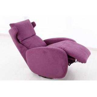 FAMA Fauteuil relax KIM