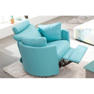FAMA Fauteuil relax MOON